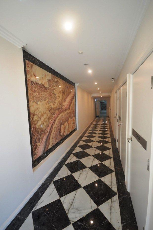 328 Stanmore Road, Petersham NSW 2049, Image 1