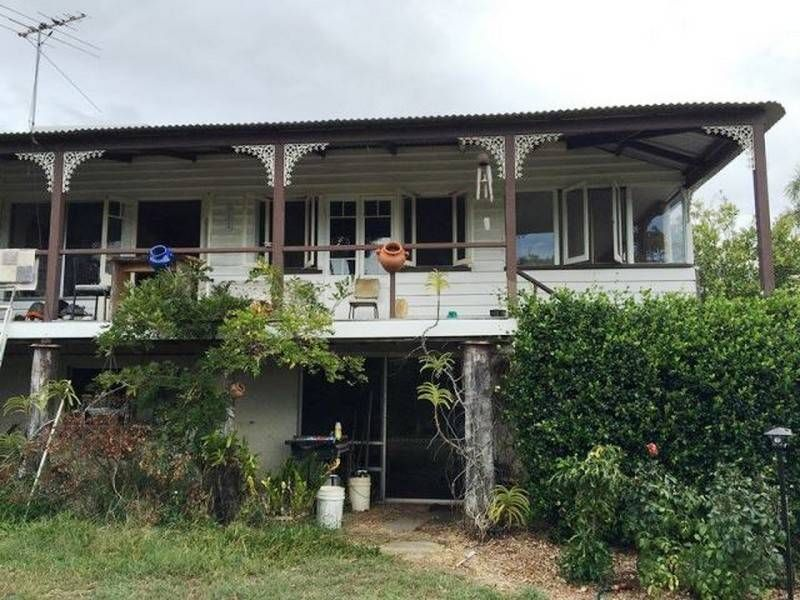 62 Centre, Russell Island QLD 4184, Image 1