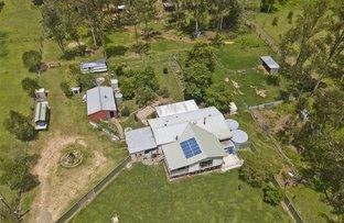 822 Teviot Road, South Maclean QLD 4280