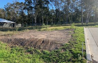 Picture of Lot 602/40 Morecambe Circuit, Thornton NSW 2322