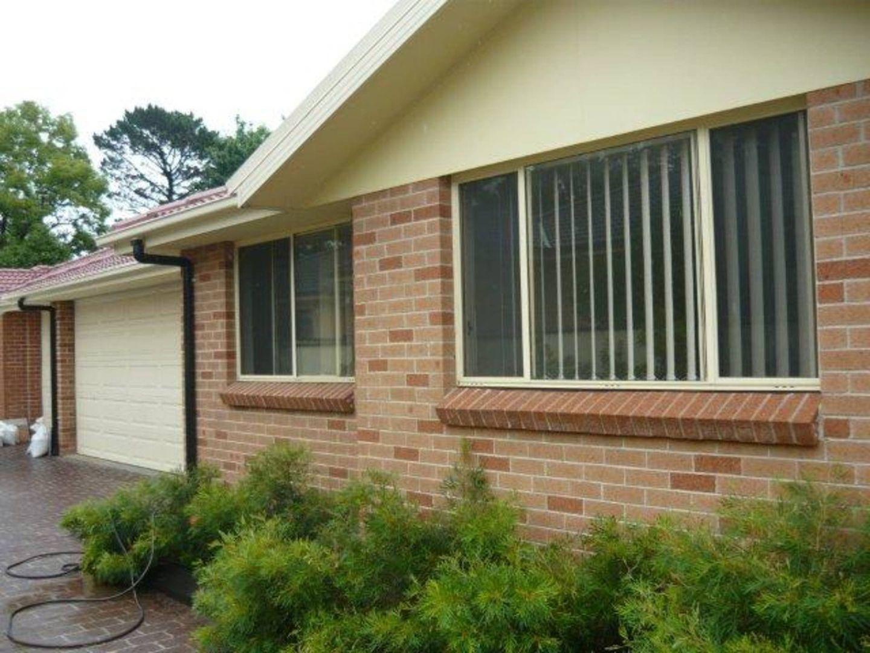 38C Carinya Road, Girraween NSW 2145, Image 1