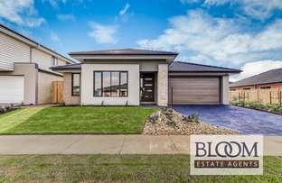 Picture of 87 Townley Blvd, Werribee VIC 3030