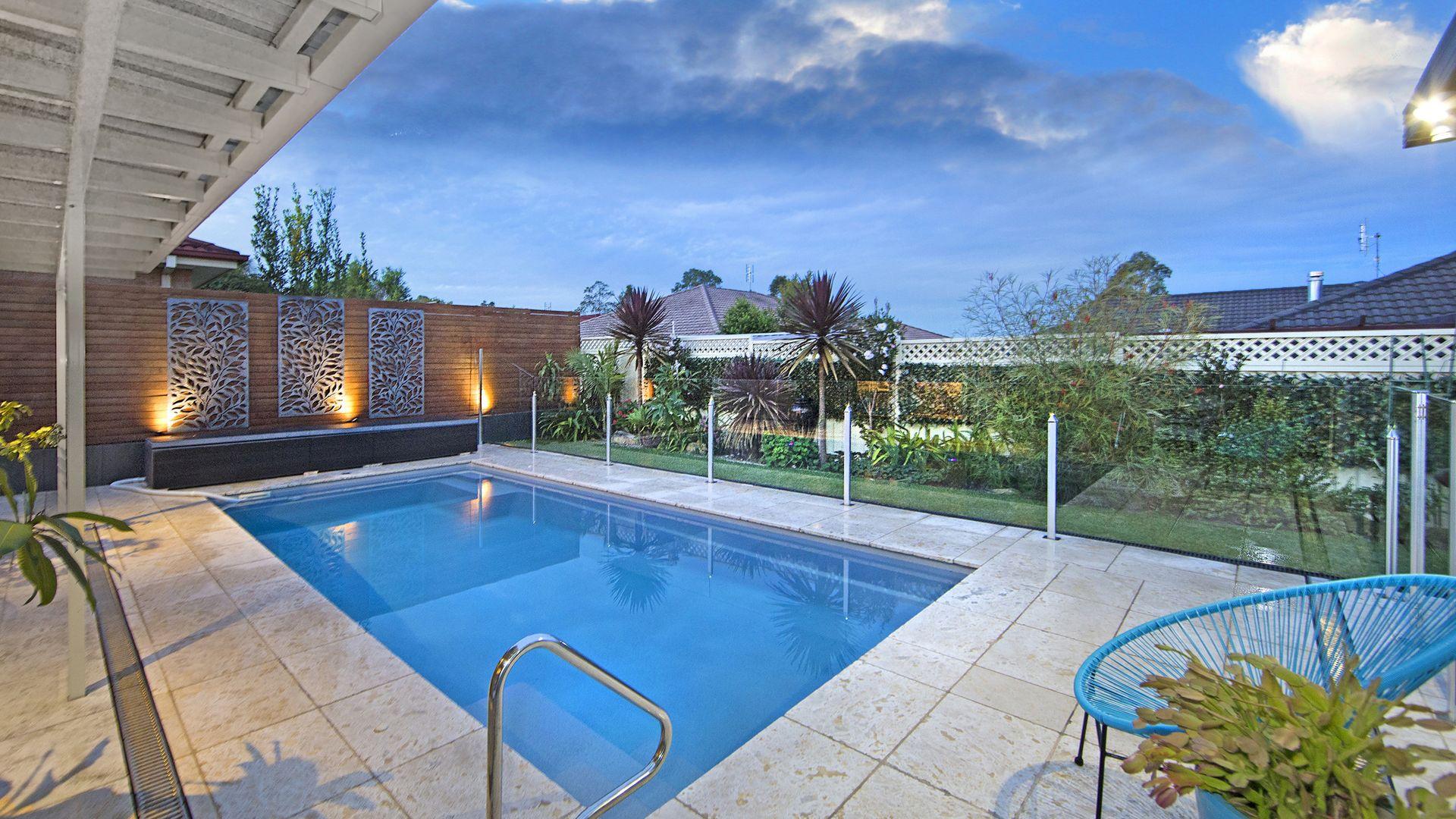 44 Piper Drive, Hamlyn Terrace NSW 2259, Image 2