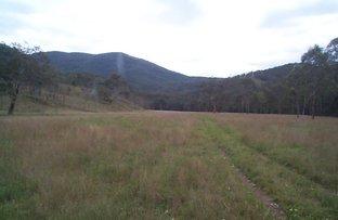 1 Razorback Creek Road, Stanthorpe QLD 4380