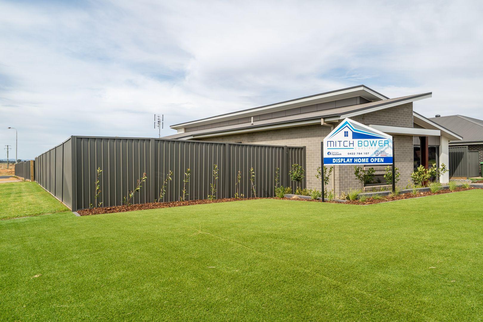 2 Aqua Court, Dubbo NSW 2830, Image 1