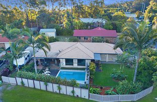 Picture of 16 Bellcarra Place, Little Mountain QLD 4551