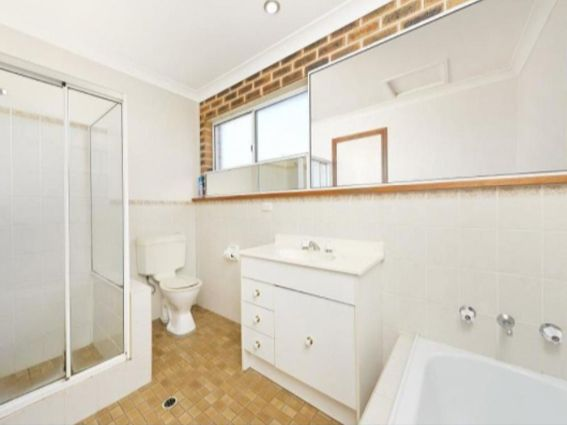 8/116 Windsor  Street, Richmond NSW 2753, Image 2