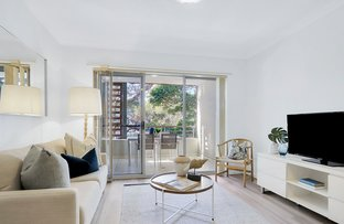Picture of 8/21-23 Old Barrenjoey Road, Avalon Beach NSW 2107