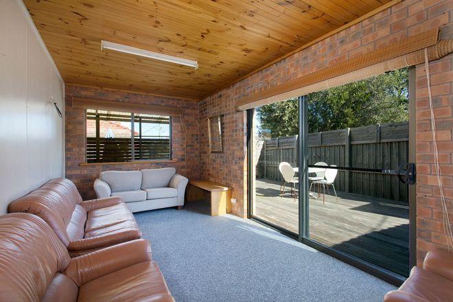 Picture of 30a Park Road, SANS SOUCI NSW 2219