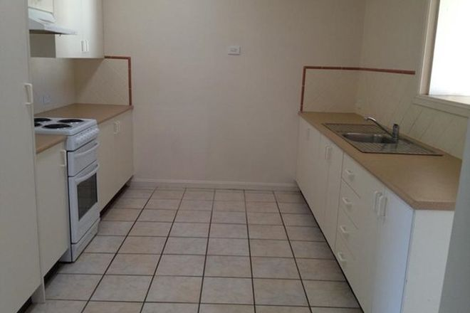 Picture of 25 Chantry Street, GOULBURN NSW 2580