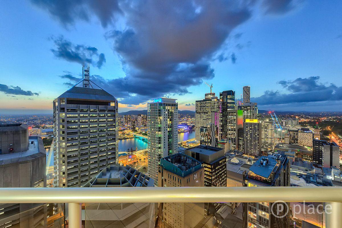 3707/70 Mary Street, Brisbane City QLD 4000, Image 0