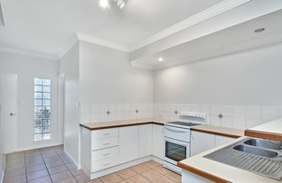 Picture of 2/35-37 Rutherford Street, Yorkeys Knob QLD 4878