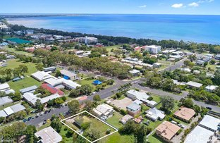 Picture of 24 Tavistock Street, Torquay QLD 4655