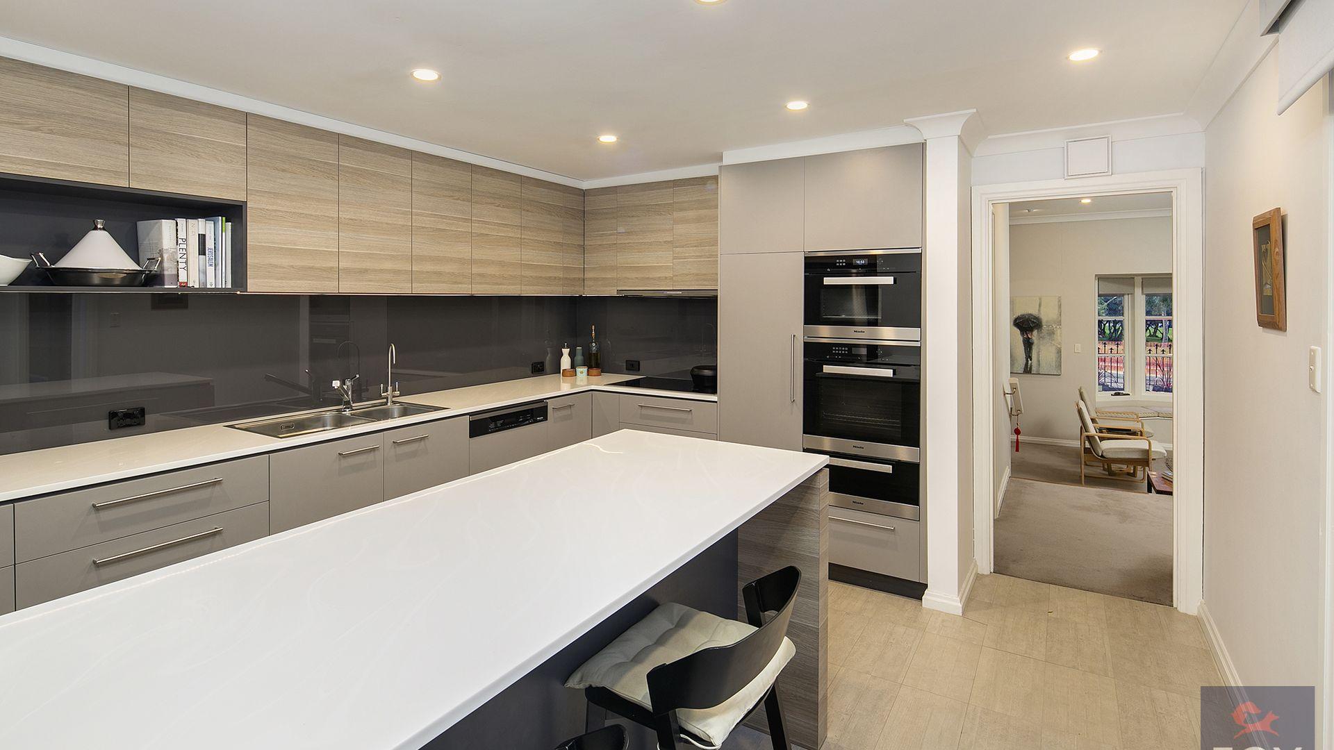 181 East Terrace, Adelaide SA 5000, Image 1
