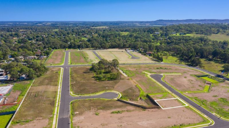 3 Cecelia Place, Thirlmere NSW 2572, Image 0