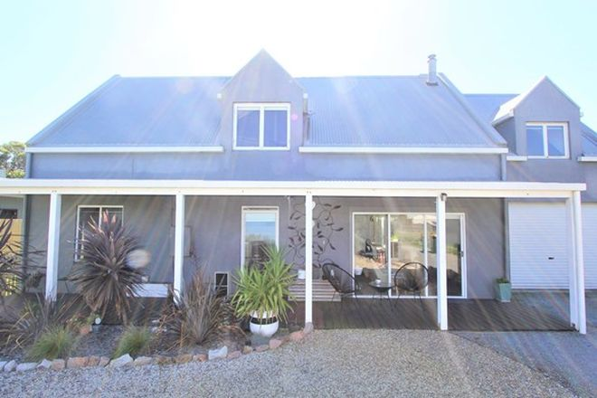 Picture of 25 Second Avenue, CAPE WOOLAMAI VIC 3925