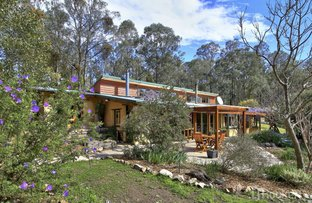 Picture of 11 Cockatoo Lane, Bruthen VIC 3885