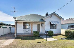 Picture of 31 Elizabeth Street, Cessnock NSW 2325