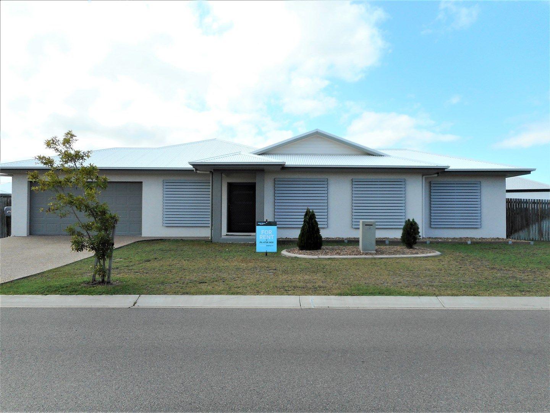 72 Griffey Street, Burdell QLD 4818, Image 0