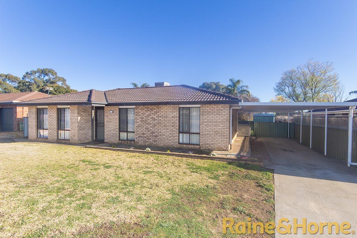 7 Furlong Street, Dubbo NSW 2830, Image 0