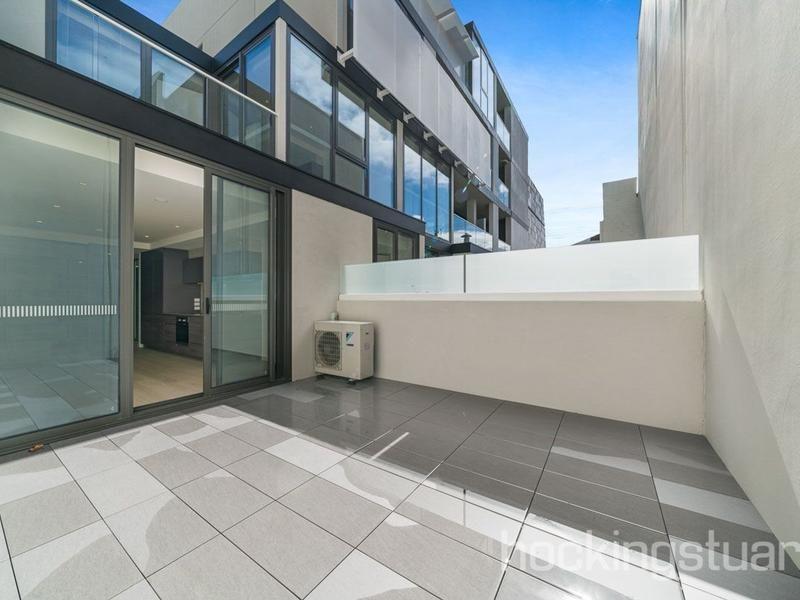 G6/35 Arden Street, North Melbourne VIC 3051, Image 1