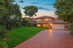 Picture of 4 Nelson Road, Lindfield NSW 2070