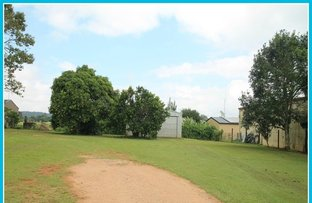 Picture of 5 Williams Ave, Yungaburra QLD 4884