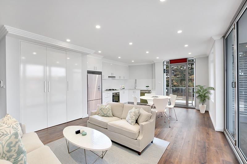2/309-311 Bunnerong Road, Maroubra NSW 2035, Image 0
