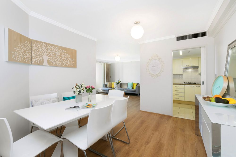 85/14 Brown  Street, Chatswood NSW 2067, Image 2