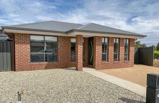 Picture of 67A McLaren Boulevard, Thurgoona NSW 2640