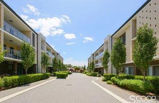 Picture of 214/9 Central Terrace, Beckenham WA 6107