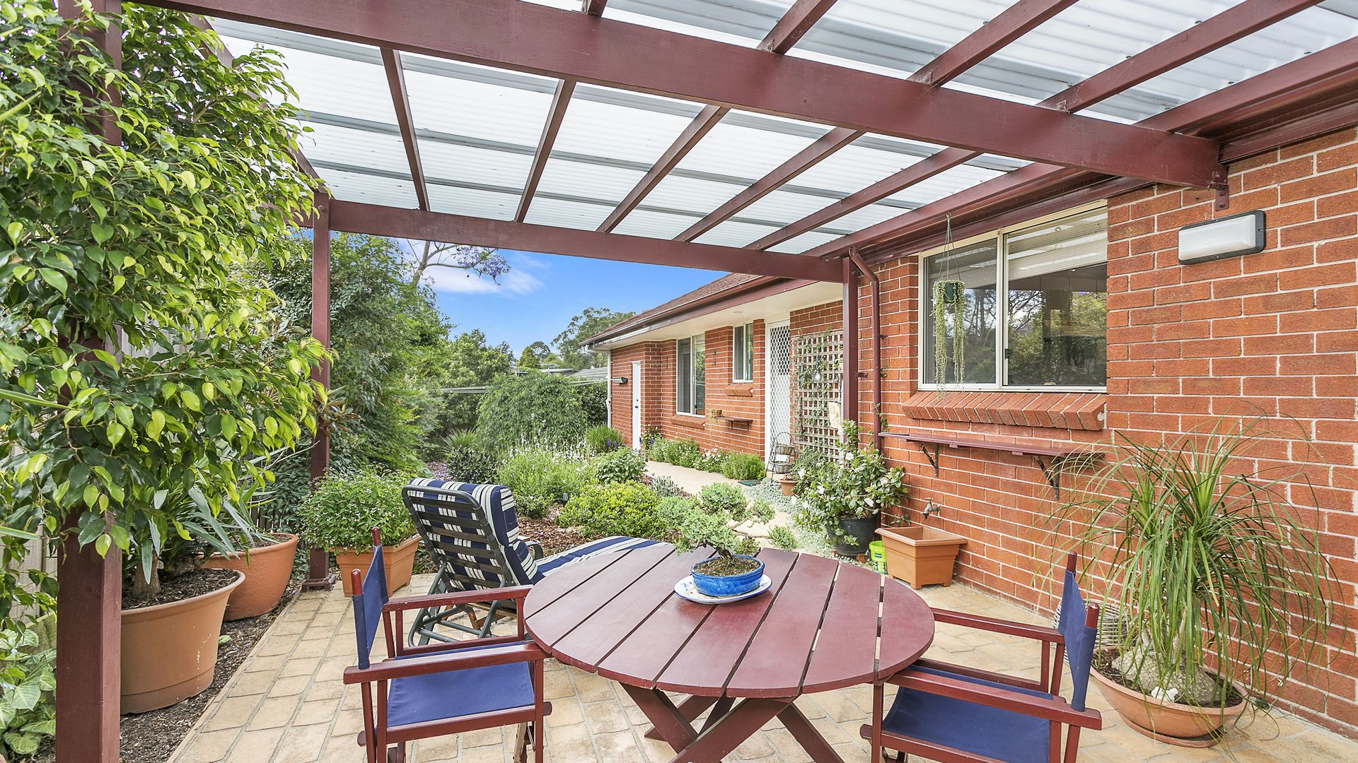 1A Raphael Drive, Hornsby Heights NSW 2077, Image 1