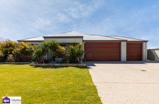 Picture of 12 Lapwing Road, Dalyellup WA 6230