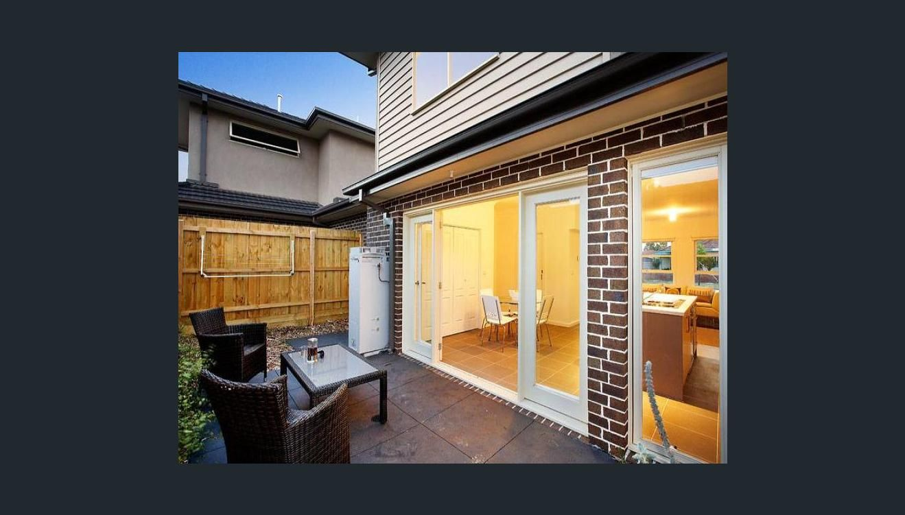 341 Gillies Street, Thornbury VIC 3071, Image 5