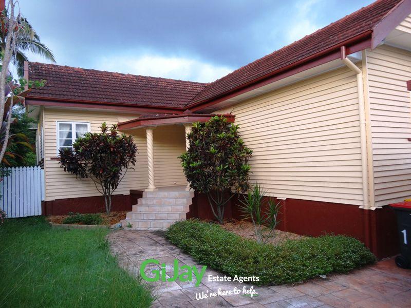 14 Perkins St, Upper Mount Gravatt QLD 4122, Image 0