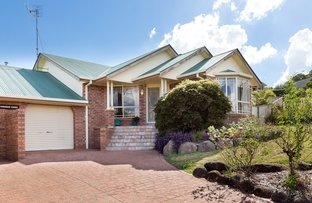 Picture of 2/4 Madison Way, Orange NSW 2800
