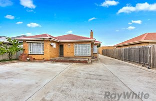 Picture of 1/492 Main Road West, St Albans VIC 3021
