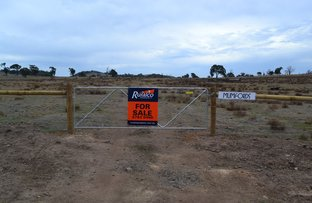 Picture of CA 48EB 250 Daisyburn Road, Glenaroua VIC 3764