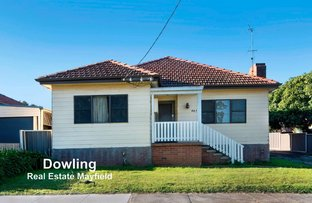 Picture of 447 Maitland Road, Mayfield West NSW 2304
