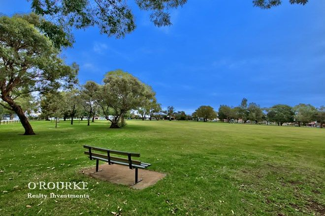 Picture of 2/29 Dongara Street, INNALOO WA 6018