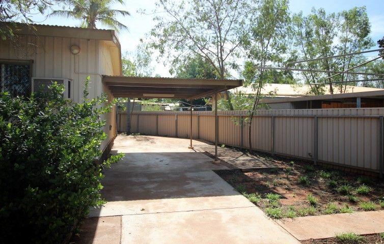 3 Cassia Place, South Hedland WA 6722, Image 1