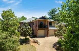 Picture of 14 Rodway Crescent, Rangeville QLD 4350