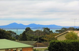 Picture of 54 Bunganowee Drive, Clifton Springs VIC 3222