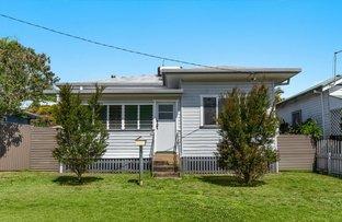 Picture of 17 Surry Street, Coraki NSW 2471