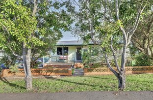 Picture of 21 Delacy Street, North Ipswich QLD 4305
