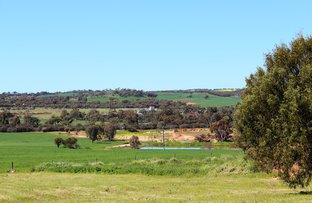 Picture of 14 (Lot 400) Fairway Bend, Northam WA 6401