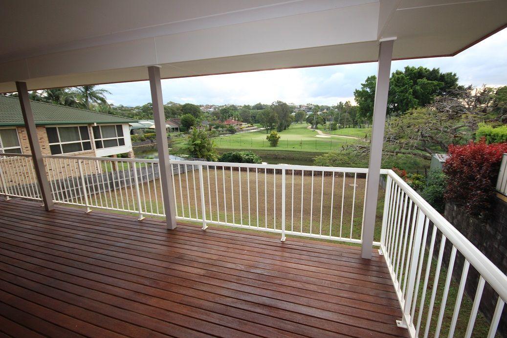 183 Darlington Drive, Banora Point NSW 2486, Image 0