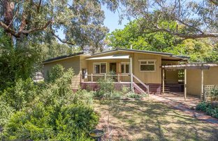 Picture of 235 Glen Road, Darlington WA 6070