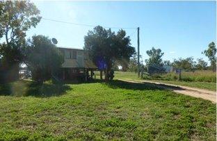 Picture of 53 Boondooma Road, Mundubbera QLD 4626