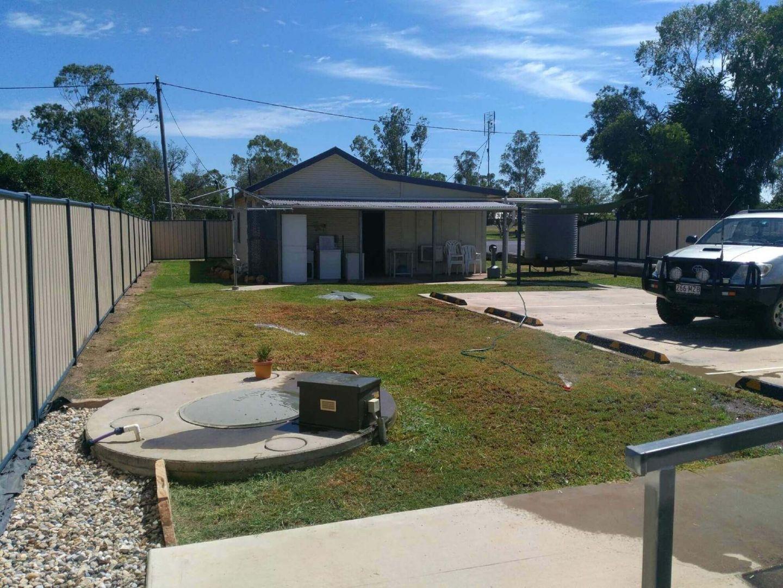 20 Wambo Street, Condamine QLD 4416, Image 2